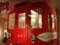 地下鉄博物館昔の丸の内線