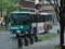 昭和自動車 高速バス