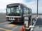 鴨川日東バス in 東京湾フェリー