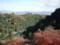 大悲閣千光寺からの眺め