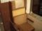 京とれいん 1人用ボックスシート