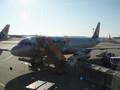 A320-200 JA05JJ
