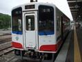 三陸鉄道 36-704