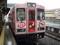 三陸鉄道 36-102