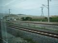 富岡駅付近