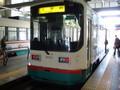 富山地鉄8004