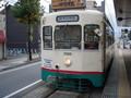 富山地鉄7020