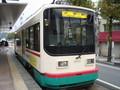 富山地鉄8003