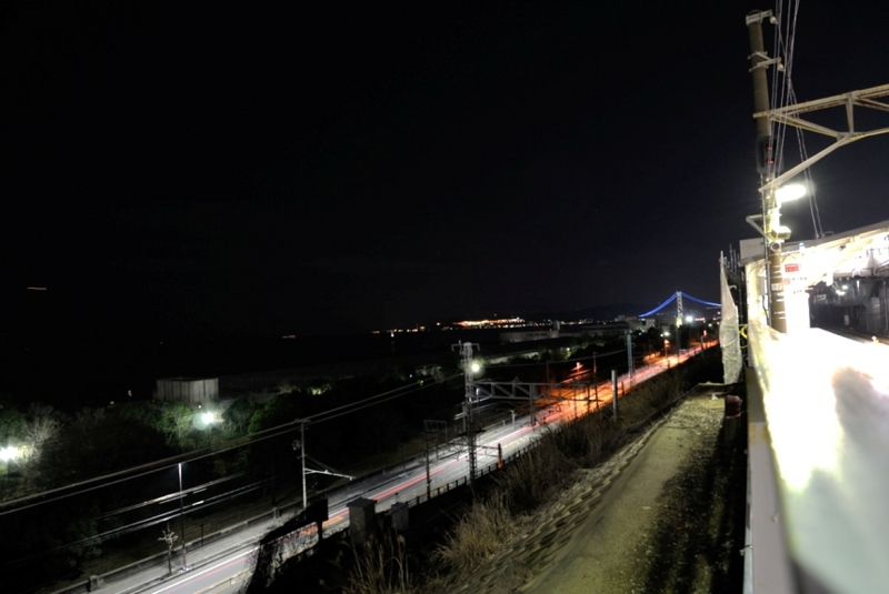 f:id:Nikon1J2dejicame:20140111212256j:plain
