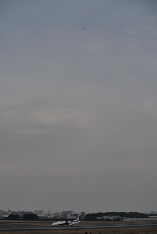 f:id:Nikon1J2dejicame:20140112143206j:plain