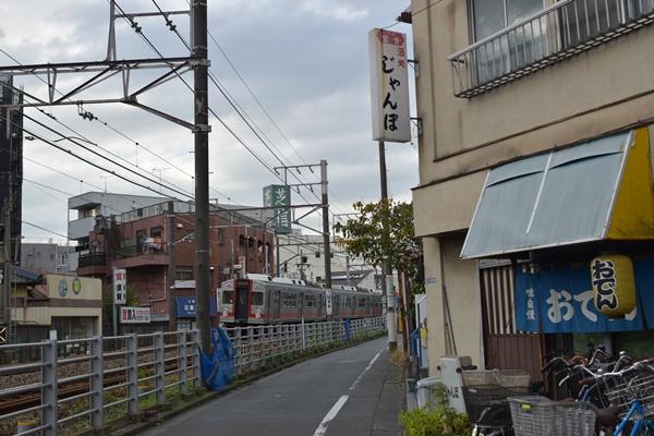 f:id:Nikon1J2dejicame:20161126141917j:plain