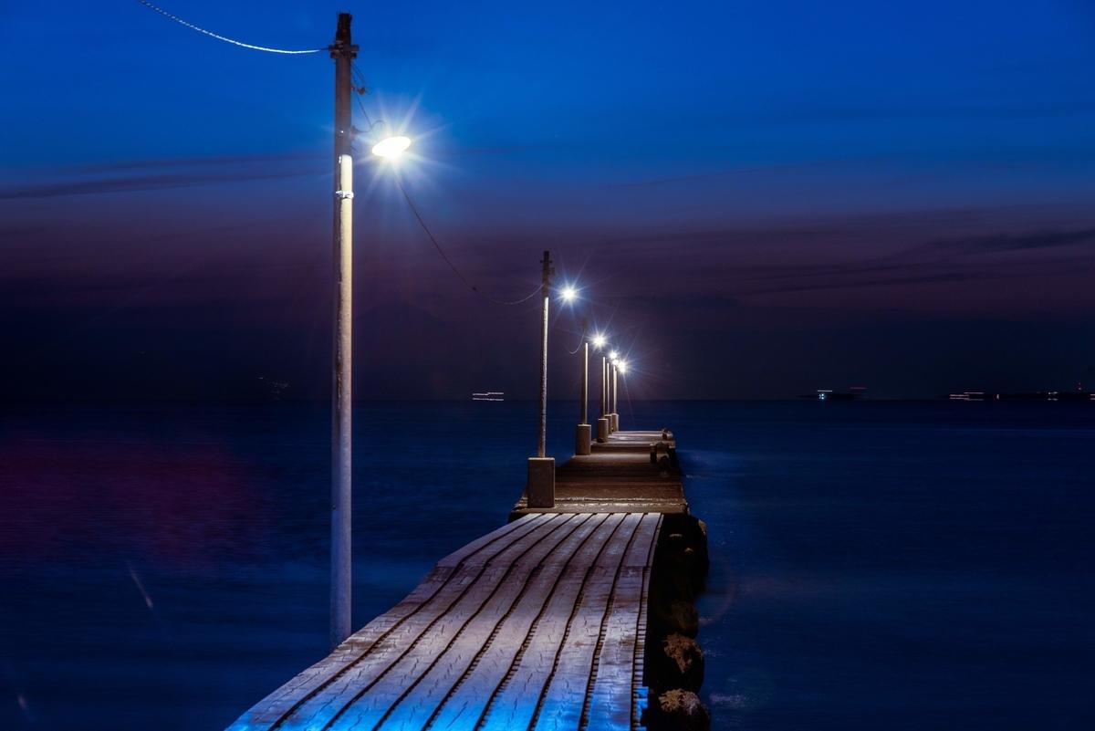 f:id:Nikon_sigma:20210411225135j:plain