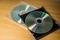 CD イメージ