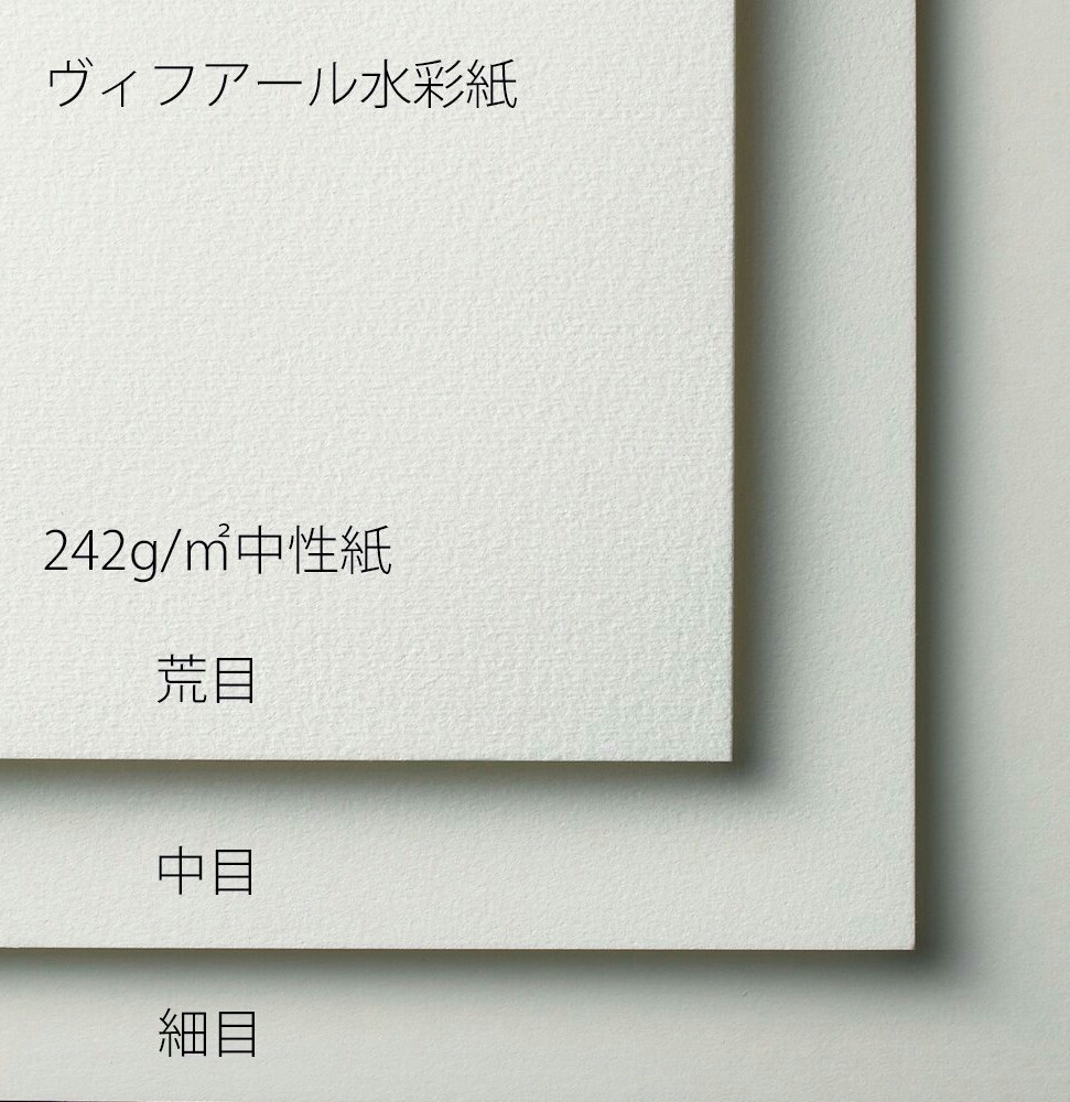 f:id:Ninax:20170624075832j:plain