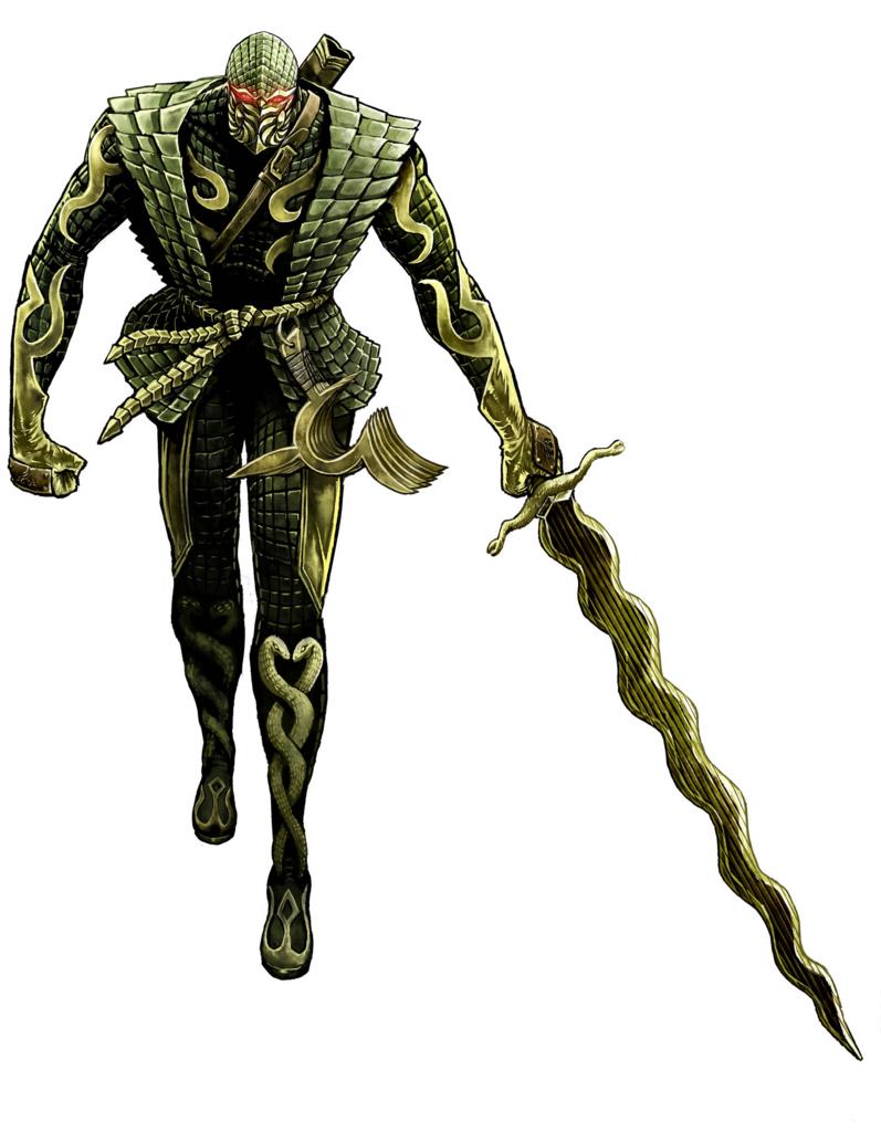 f:id:NinjaHeads:20131024174404j:plain