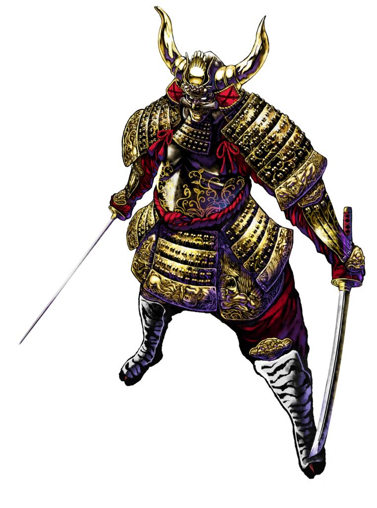 f:id:NinjaHeads:20131024174627j:plain