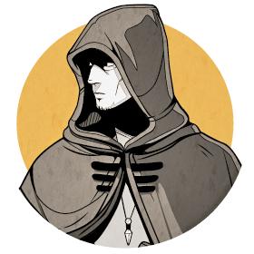 f:id:NinjaHeads:20160527225233p:plain