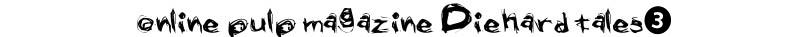 f:id:NinjaHeads:20161101113951j:plain