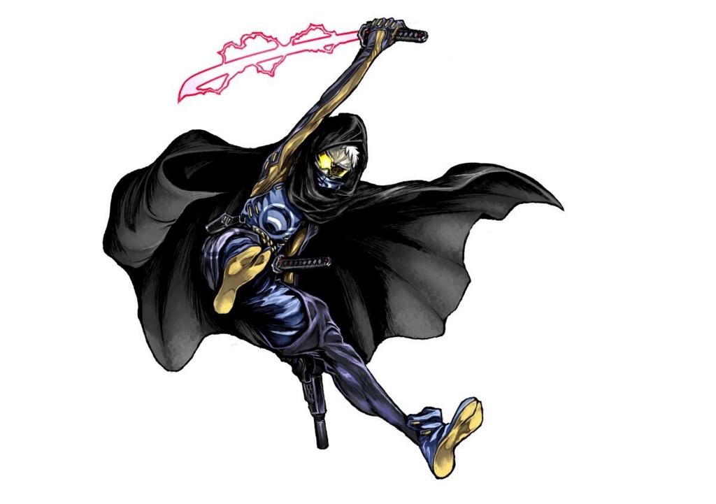 f:id:NinjaHeads:20161103160431j:plain