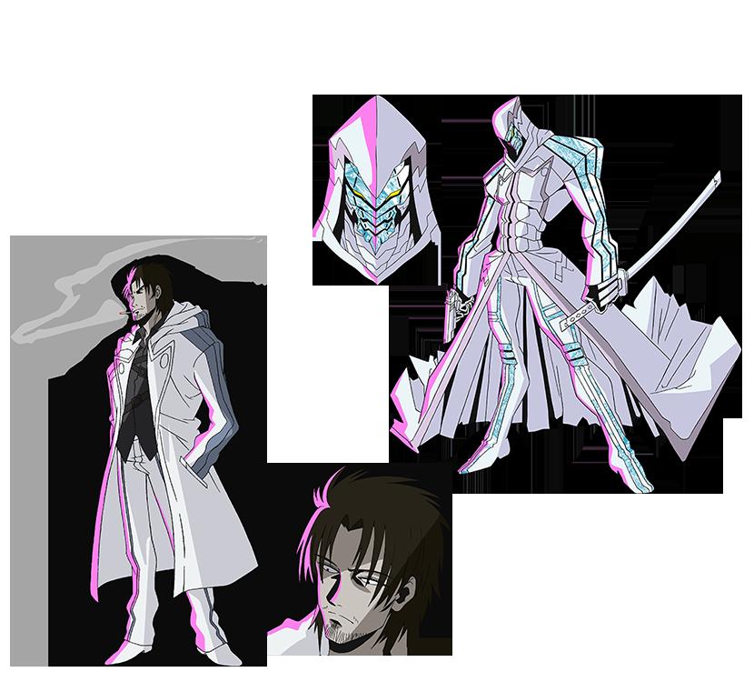 f:id:NinjaHeads:20161110165007p:plain