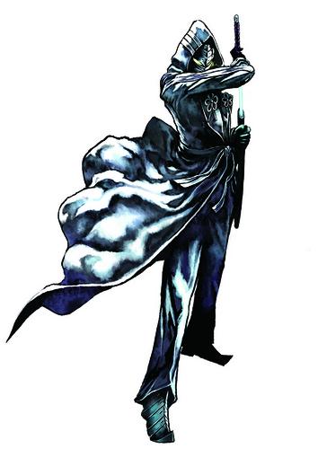 f:id:NinjaHeads:20161110165100j:plain