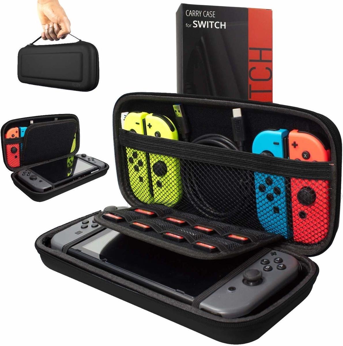f:id:NintendoDaily:20190813194201j:plain