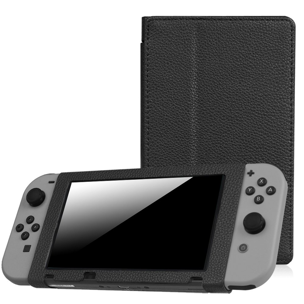 f:id:NintendoDaily:20190813194419j:plain