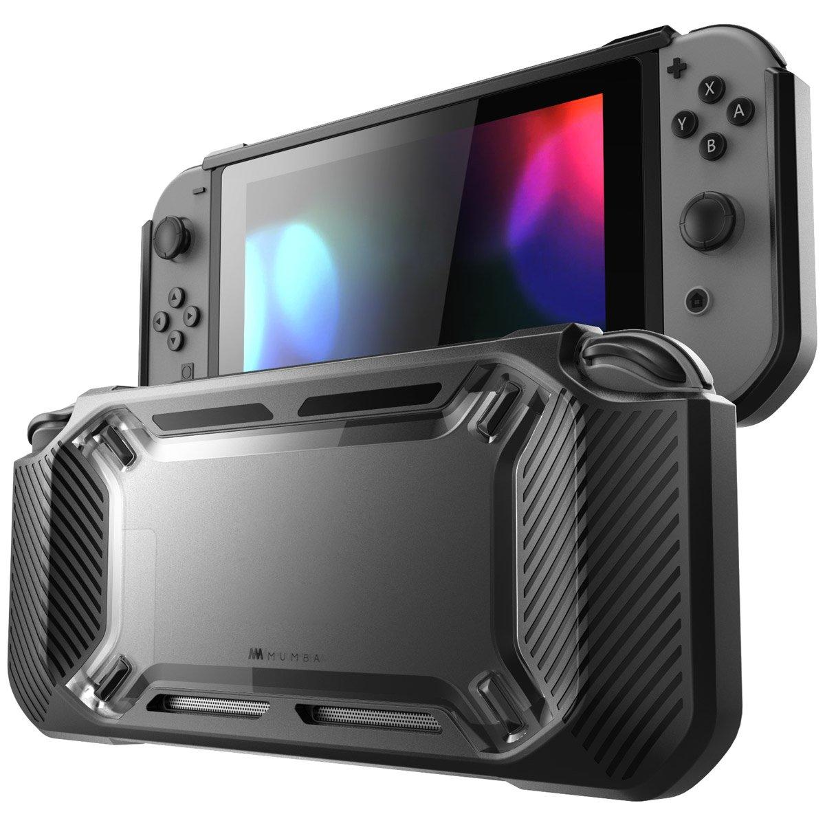 f:id:NintendoDaily:20190813194511j:plain