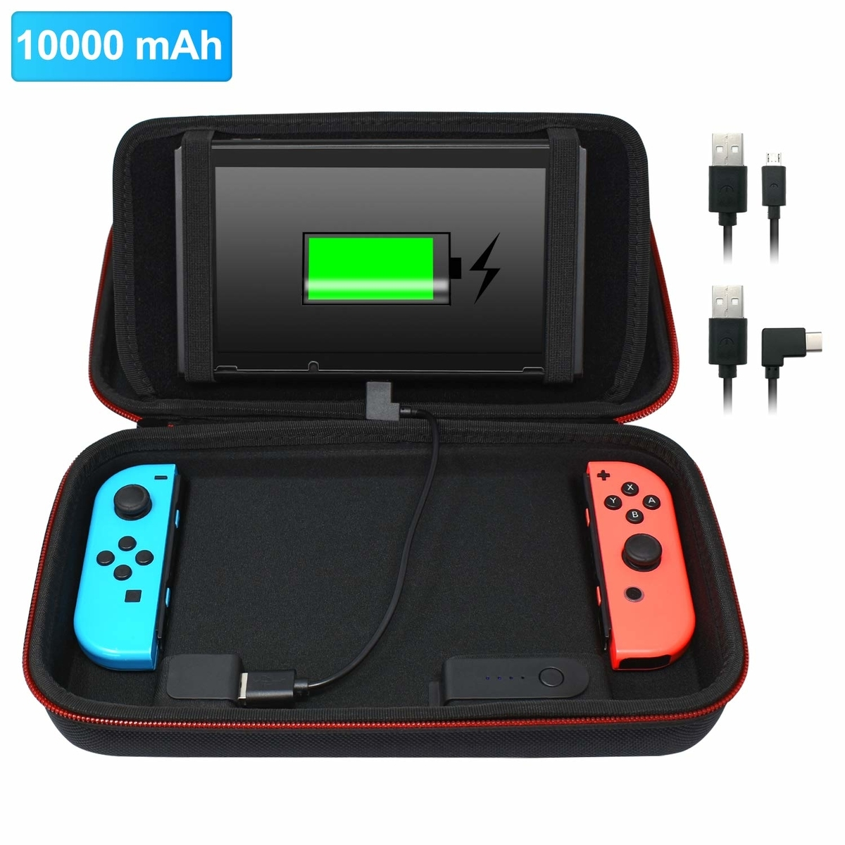 f:id:NintendoDaily:20190813194628j:plain