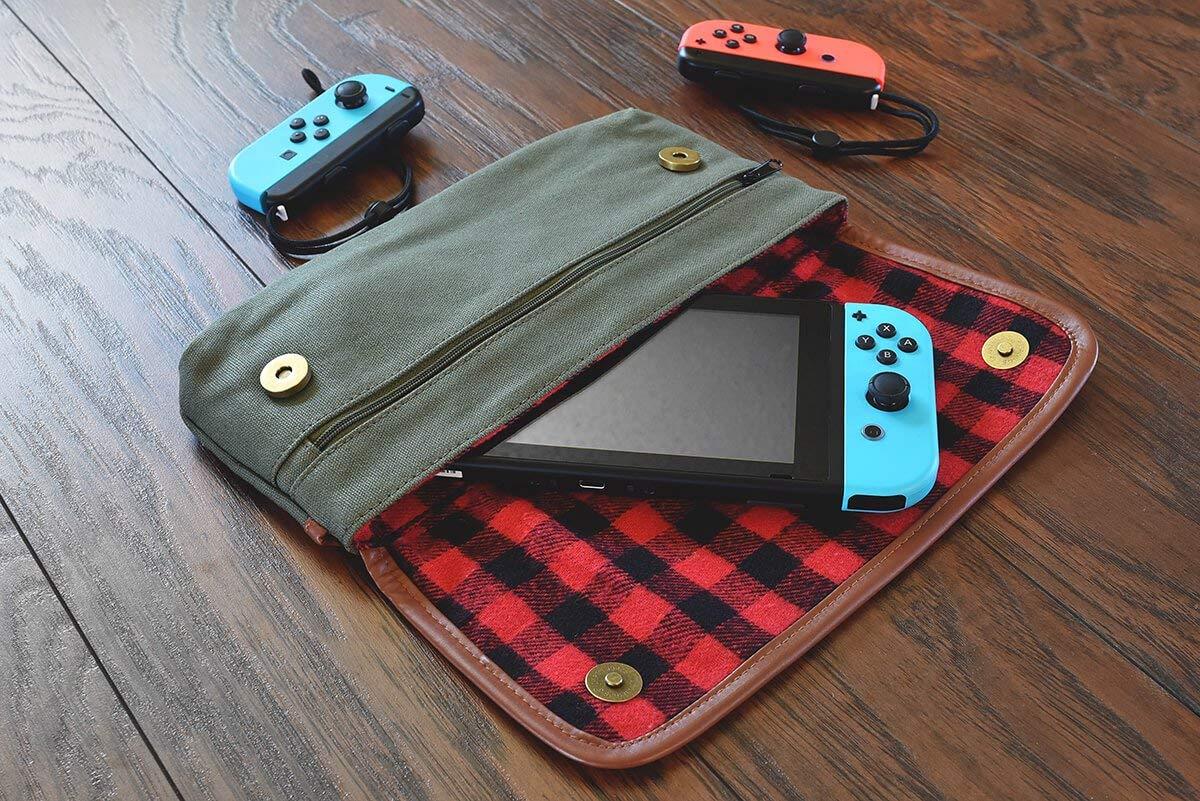 f:id:NintendoDaily:20190813194703j:plain