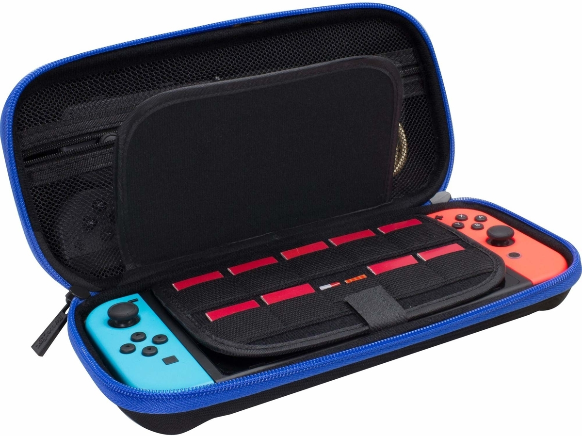 f:id:NintendoDaily:20190813194803j:plain