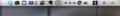 [Mac][Notify]