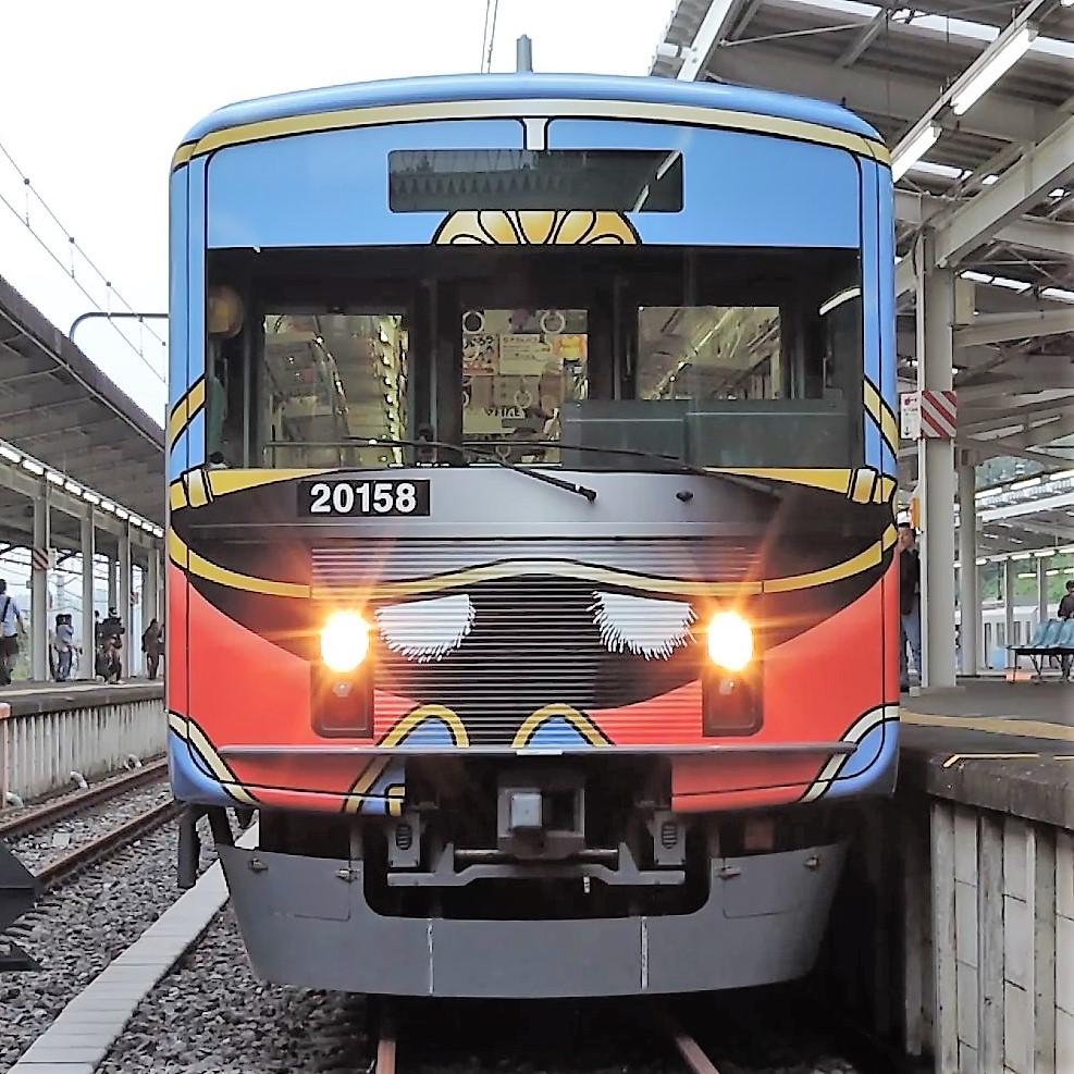 f:id:Nishi-toko:20161008160547j:plain