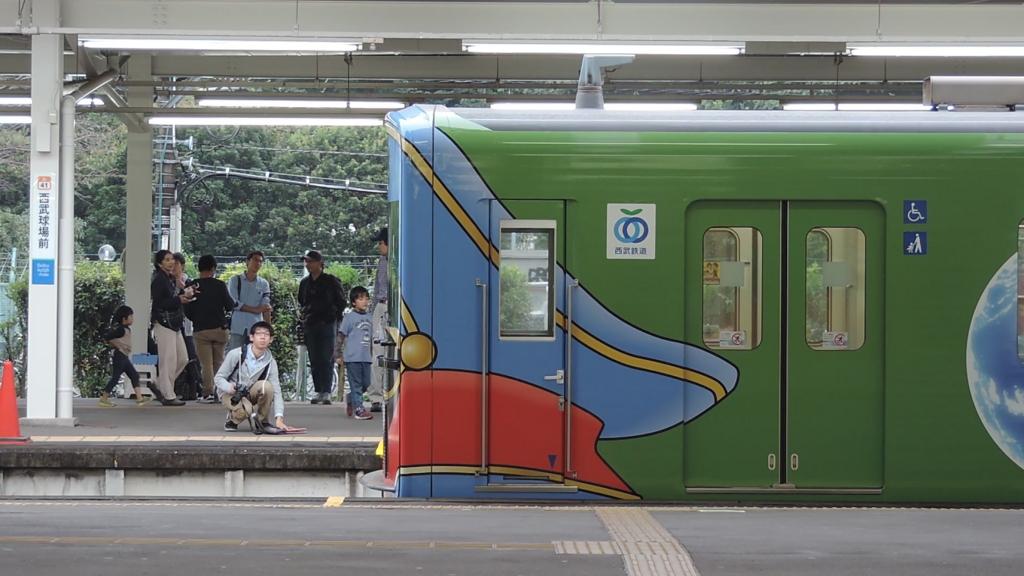 f:id:Nishi-toko:20161008162008j:plain