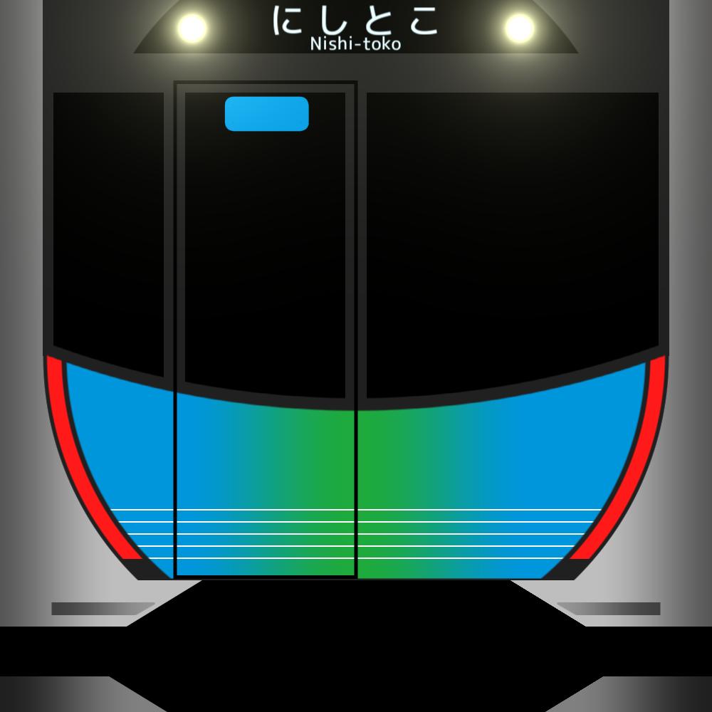 f:id:Nishi-toko:20170105081826p:plain