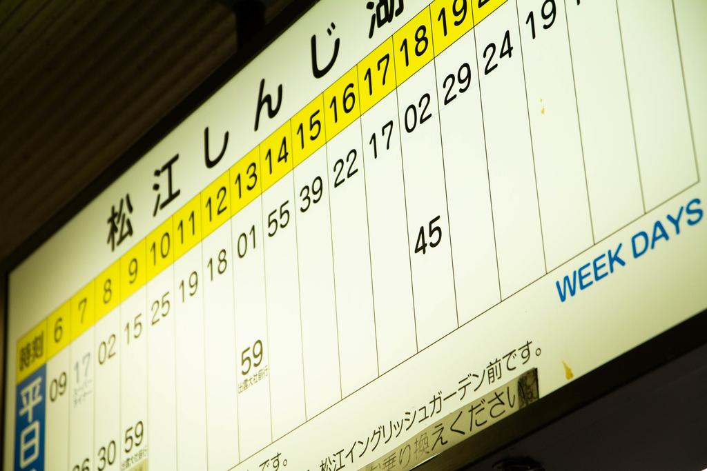 f:id:Nishikita:20181105214531j:plain