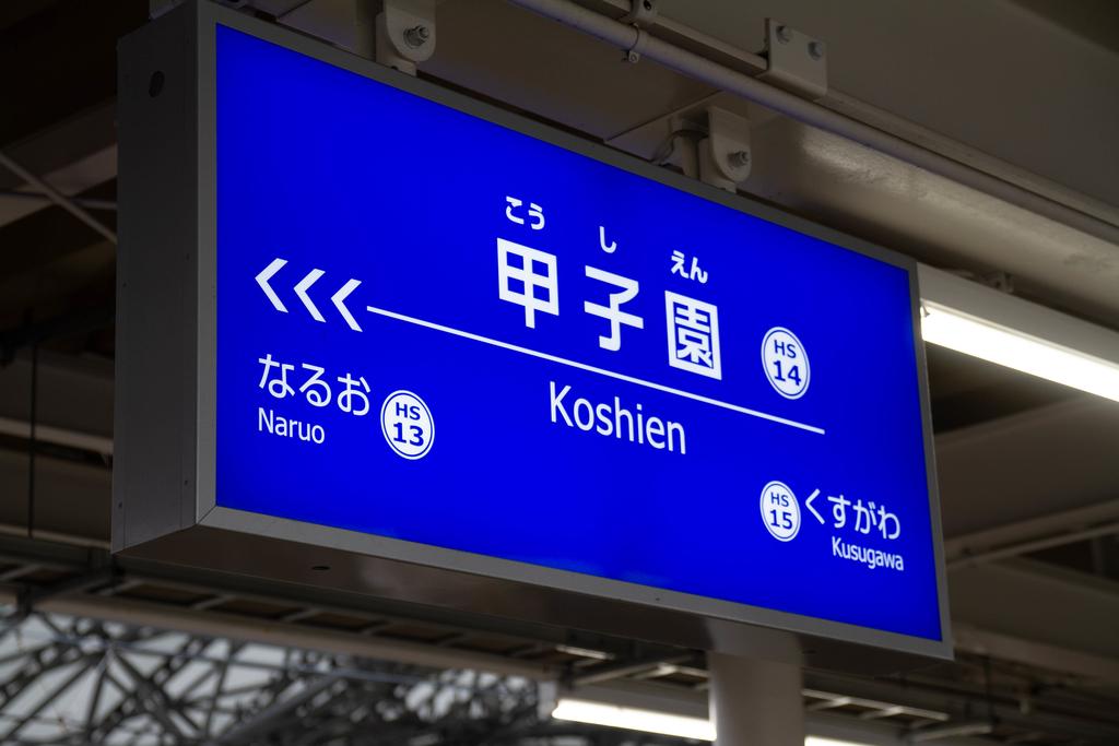 f:id:Nishikita:20190106184853j:plain