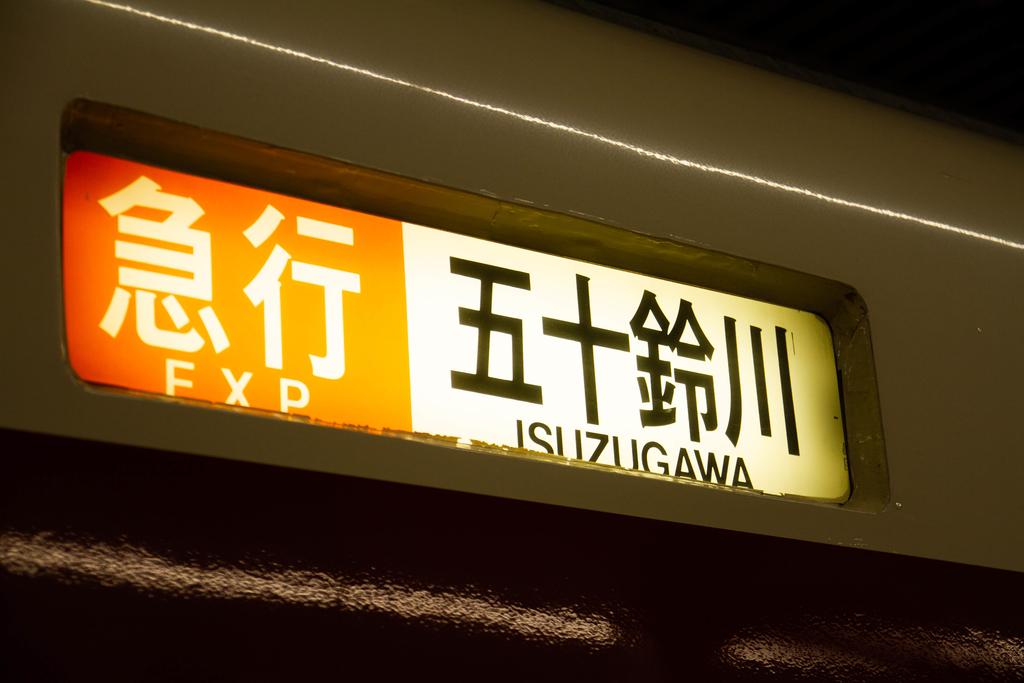 f:id:Nishikita:20190106190426j:plain
