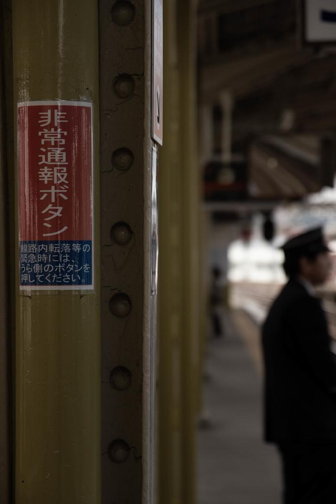 f:id:Nishikita:20190107180041j:plain