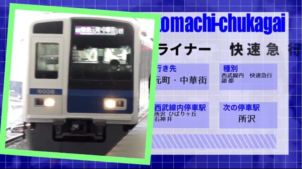 f:id:Nishikita:20190226002130p:plain