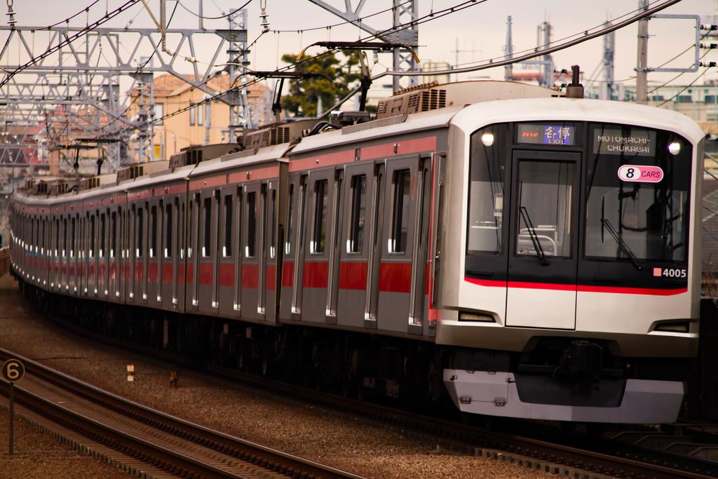 f:id:Nishikita:20190301182024j:plain