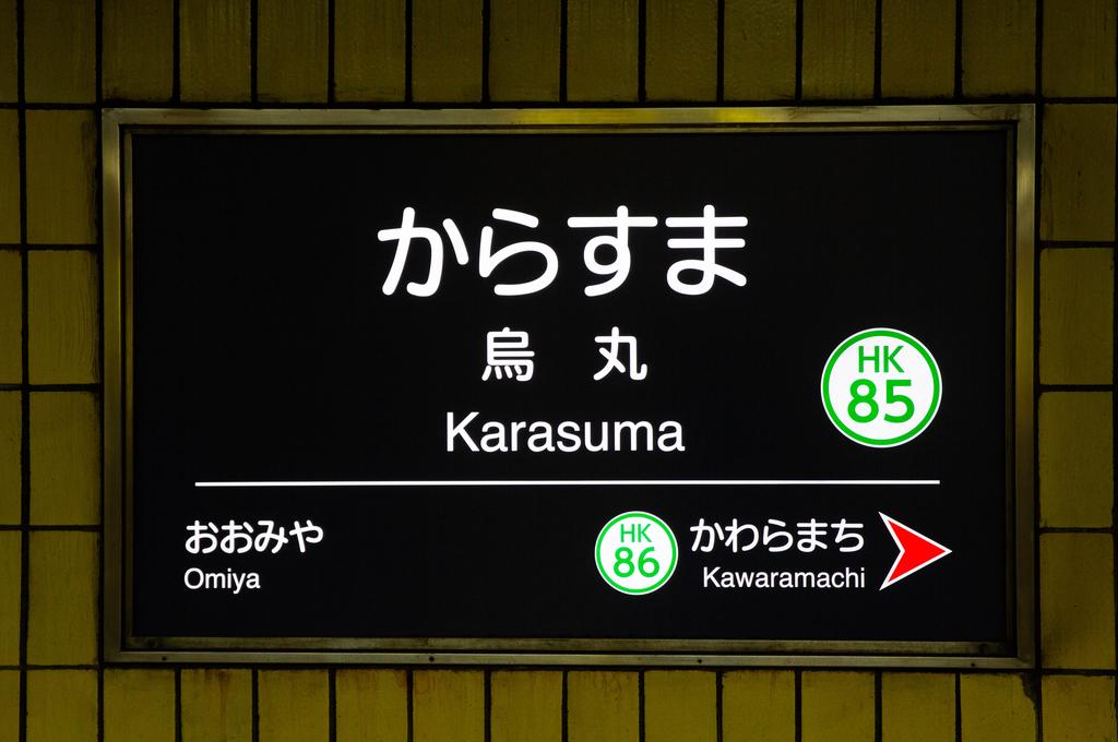 f:id:Nishikita:20190304170426j:plain