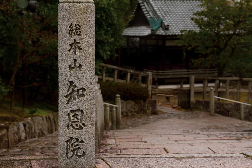 f:id:Nishikita:20190304173941j:plain