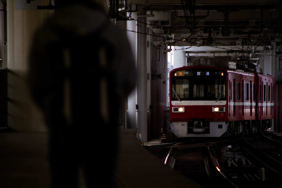 f:id:Nishikita:20190413000436j:plain