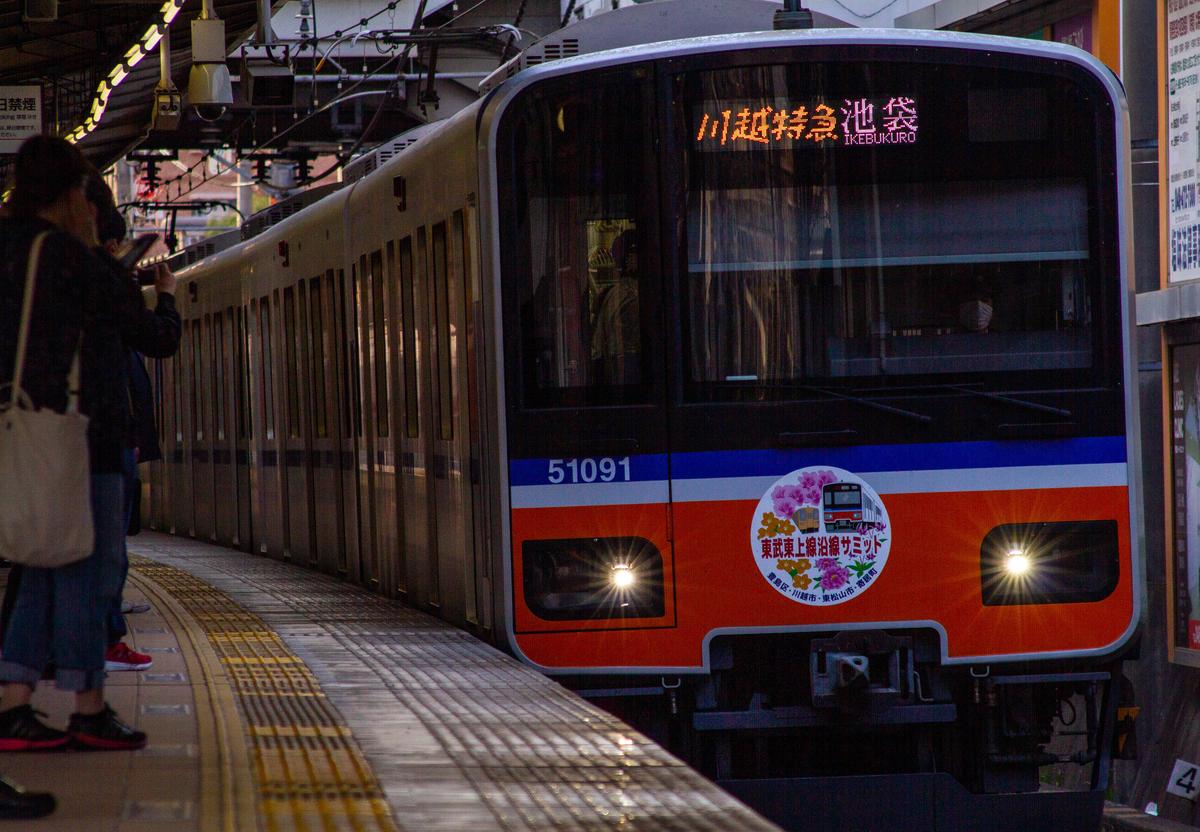f:id:Nishikita:20190413000751j:plain