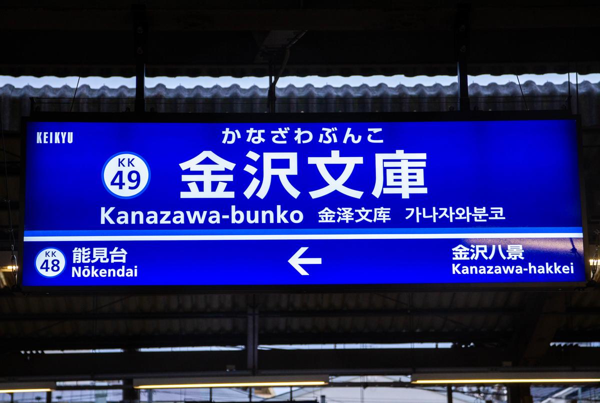 f:id:Nishikita:20190604233333j:plain