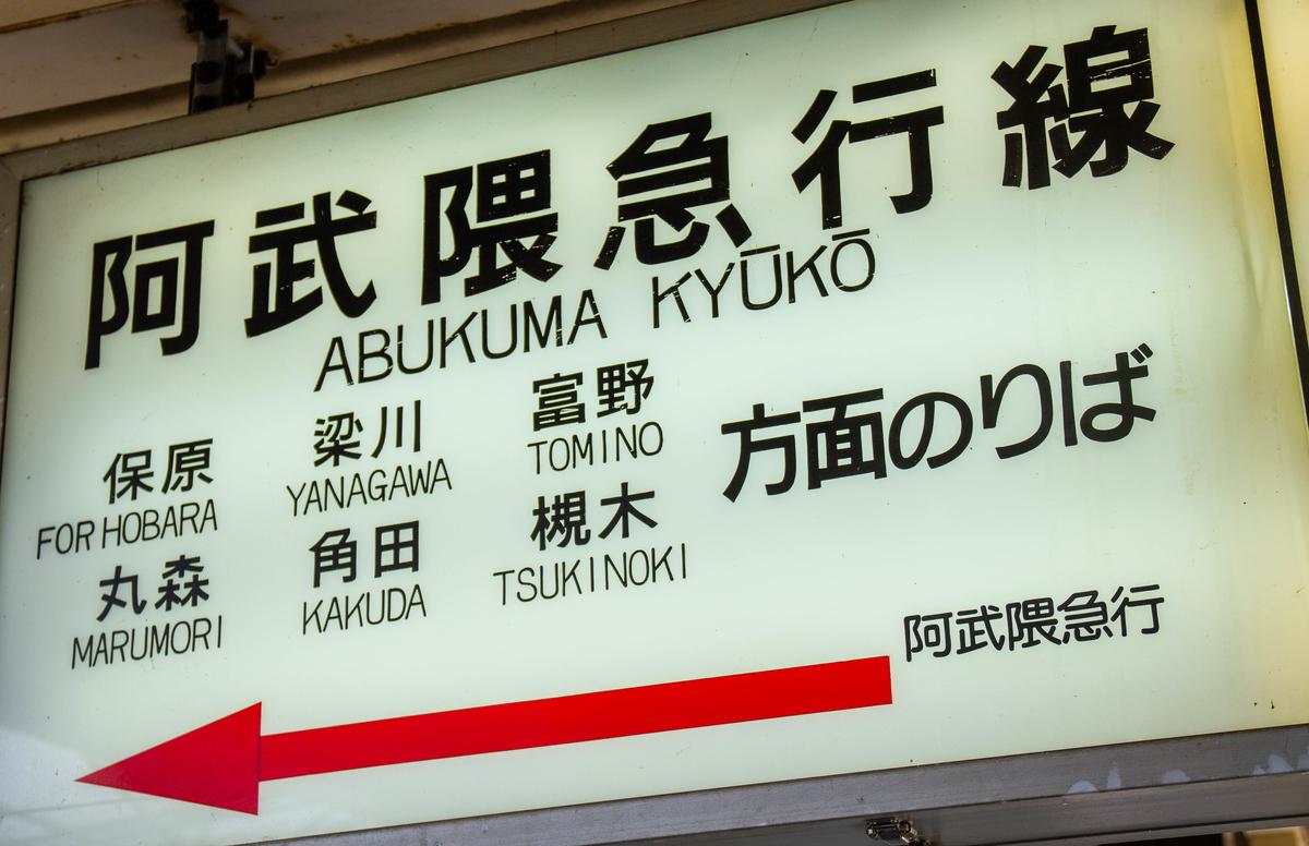 f:id:Nishikita:20190608211855j:plain