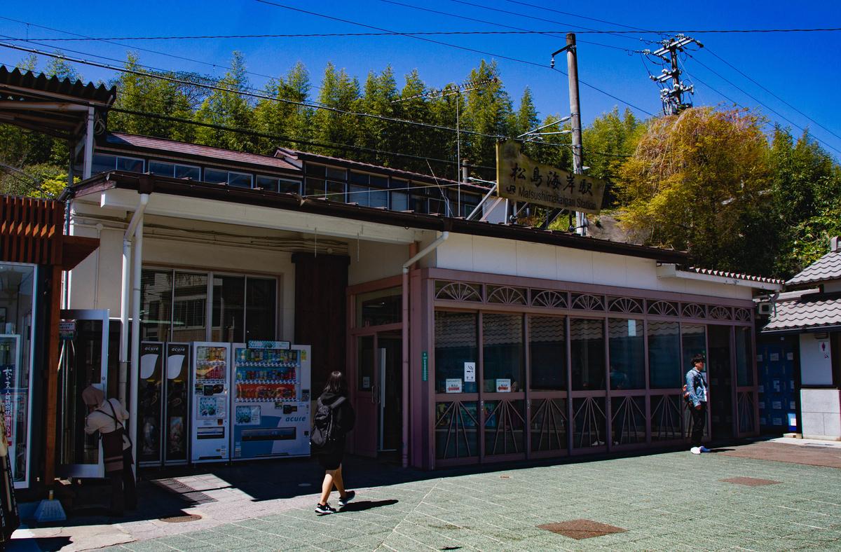 f:id:Nishikita:20190810200341j:plain