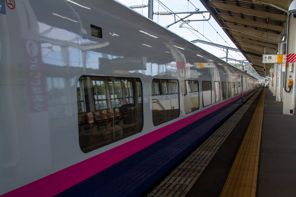 f:id:Nishikita:20190810201901j:plain
