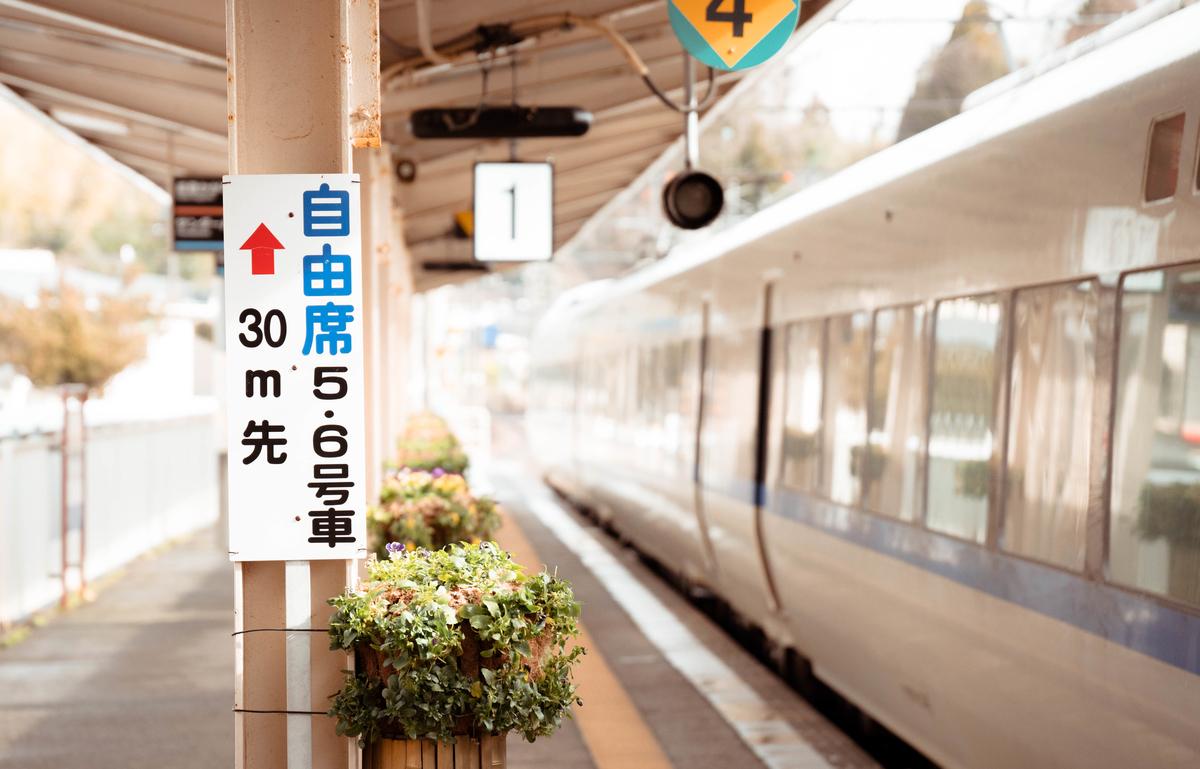 f:id:Nishikita:20200606122244j:plain